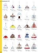 Kahlert Licht Katalog 2014 - Page 2