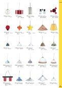 Kahlert Licht Katalog 2014 - Page 3
