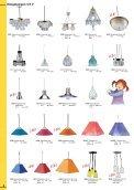 Kahlert Licht Katalog 2014 - Page 4