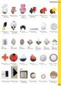 Kahlert Licht Katalog 2014 - Page 5