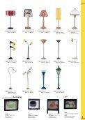 Kahlert Licht Katalog 2014 - Page 7
