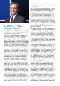 Version française - CRP Henri Tudor - Page 5