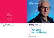 Uitnodiging Breeuwer - Technische Universiteit Eindhoven