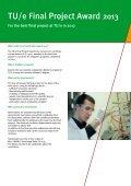 Regulations - Page 4