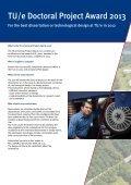 Regulations - Page 6