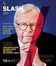 Download Slash 5 (pdf) - Technische Universiteit Eindhoven