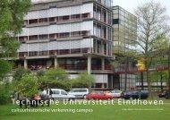 Cultuurhistorische verkenning - Technische Universiteit Eindhoven