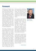 Jewish Vienna – Heritage and Mission - Page 3