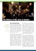 Jewish Vienna – Heritage and Mission - Page 4