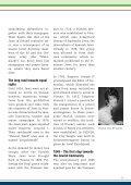 Jewish Vienna – Heritage and Mission - Page 5