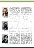 Jewish Vienna – Heritage and Mission - Page 6