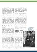 Jewish Vienna – Heritage and Mission - Page 7