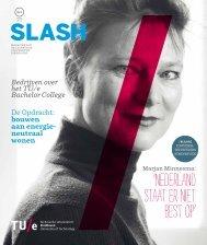Download Slash 2 (pdf) - Technische Universiteit Eindhoven