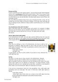 Exchange Booklet - Technische Universiteit Eindhoven - Page 7