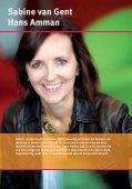 Wat doe jij? 13 inspirerende loopbaanpaden van OBP'ers (PDF) - Page 4