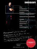 Musiker Magazin 03/2014 - Page 2