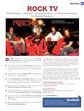 Musiker Magazin 03/2014 - Page 3
