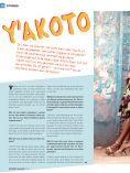 Musiker Magazin 03/2014 - Page 4