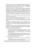 Doppelbesteuerungsabkommen - Recht und Wirtschaft der Türkei - Seite 2