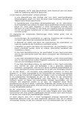 Doppelbesteuerungsabkommen - Recht und Wirtschaft der Türkei - Seite 4