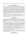 Doppelbesteuerungsabkommen - Recht und Wirtschaft der Türkei - Seite 5