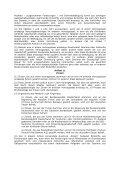 Doppelbesteuerungsabkommen - Recht und Wirtschaft der Türkei - Seite 7