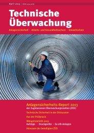 Leseprobe - TÜV-Verlag GmbH