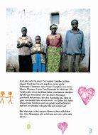 o_193l7i3ip13b6lvq13u11l031og8a.pdf - Page 3