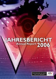 TUEV_JB_06 alles - TÜV Austria