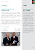 zum geleit - TÜV Austria - Seite 3