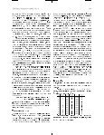 A Package for Church Slavonic Typesetting - TUG - Page 5