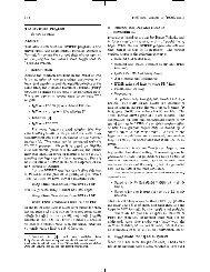 The DVIPDF Program - TUG