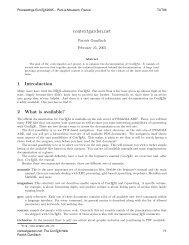 contextgarden.net - TUG