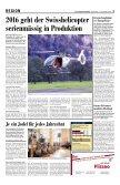 Die Eternit-Arbeitsplätze sollen in Niederurnen bleiben - Seite 2