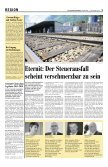 Die Eternit-Arbeitsplätze sollen in Niederurnen bleiben - Seite 3