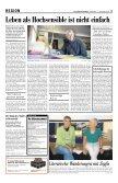 Die Eternit-Arbeitsplätze sollen in Niederurnen bleiben - Seite 5