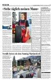 Die Eternit-Arbeitsplätze sollen in Niederurnen bleiben - Seite 6