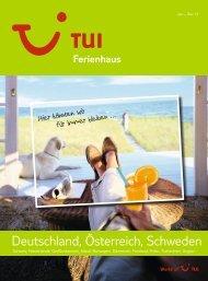 Deutschland, Österreich, Schweden - 2012 - Online Kataloge