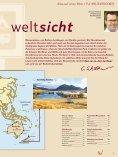 TUI - Weltentdecker: Camper - Sommer 2010 - tui.com - Onlinekatalog - Seite 3