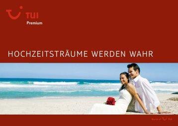 Premium - tui.com - Onlinekatalog