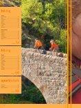 Hiking & Biking - tui.com - Onlinekatalog - Seite 2