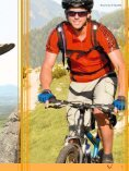Hiking & Biking - tui.com - Onlinekatalog - Seite 5