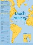 Tauchen - tui.com - Onlinekatalog - Seite 2