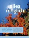 Tauchen - tui.com - Onlinekatalog - Seite 4