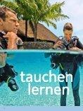 Tauchen - tui.com - Onlinekatalog - Seite 6
