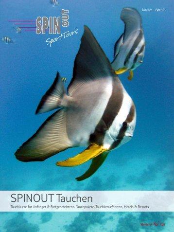 Tauchen - tui.com - Onlinekatalog