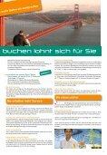 Badeferien, Rundreisen, Kreuzfahrten - tui.com - Onlinekatalog - Seite 3