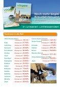 Badeferien, Rundreisen, Kreuzfahrten - tui.com - Onlinekatalog - Seite 4