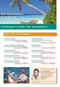 Badeferien, Rundreisen, Kreuzfahrten - tui.com - Onlinekatalog - Seite 5