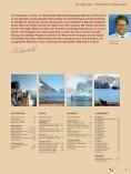 TUI - Hurtigruten: Arktis, Antarktis - 2011/2012 - tui.com - Onlinekatalog - Seite 3